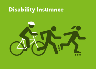 PRODUCTS_disability