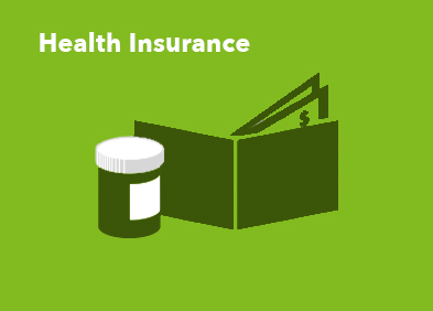 PRODUCTS_health-insurance