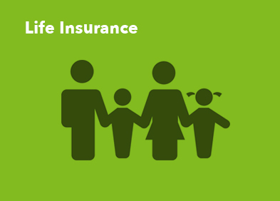 PRODUCTS_life-insurance